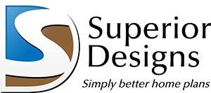 """""""Superior"""