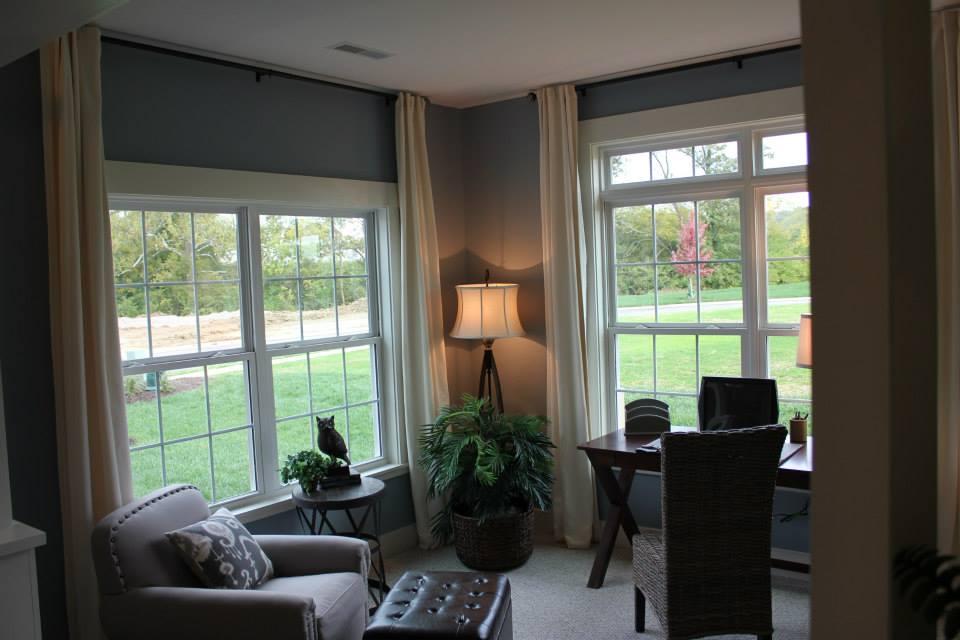 Superior Home Designs